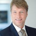 Dr. Olaf Ringelband