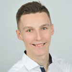 Mats Beckmann